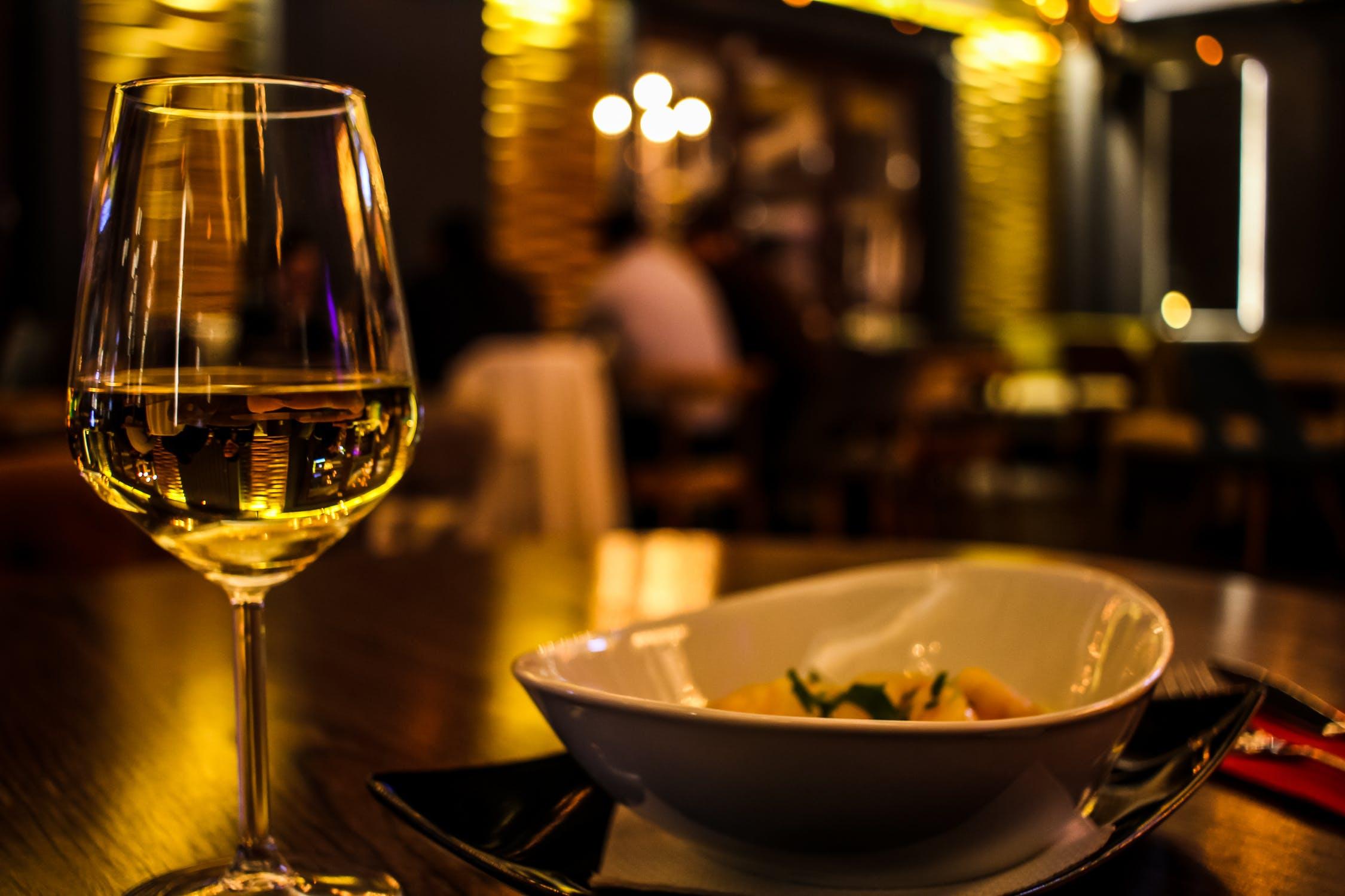 Best Italian Restaurants In Reno | Best Restaurants Near Me