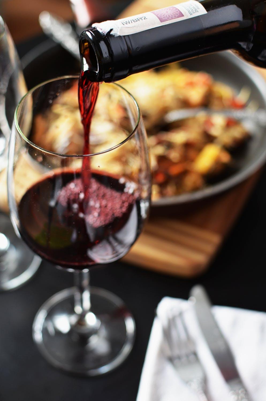 la-famiglia-ristorante-italiano-reno-best-italian
