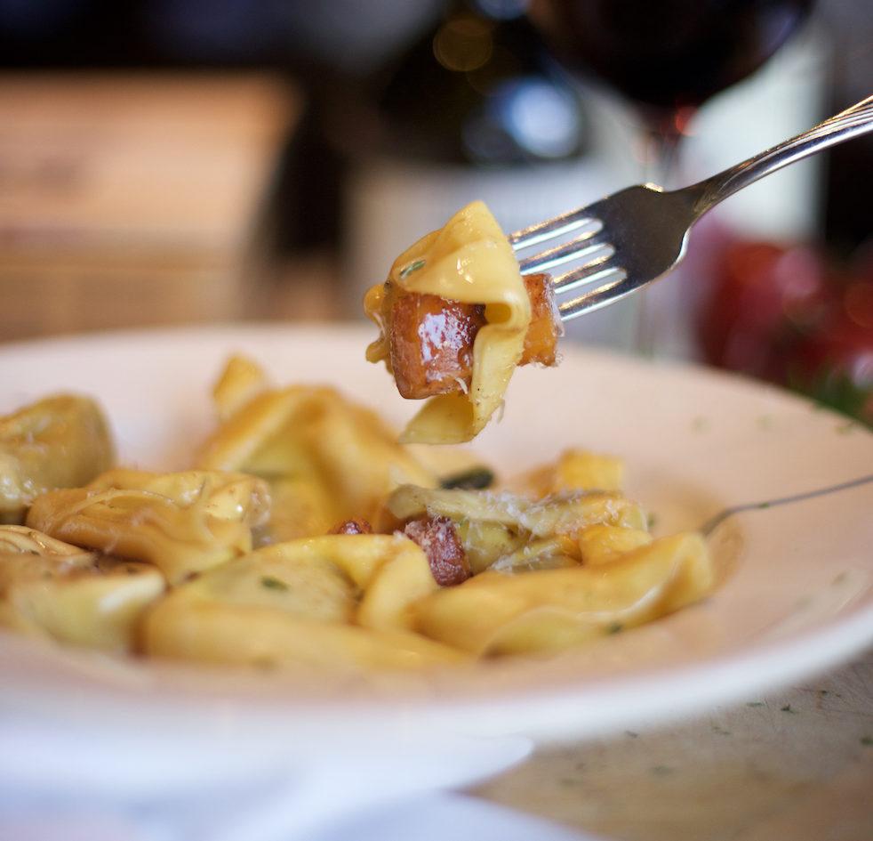 la-famiglia-reno-ristorante-italiano-reno-italian-food