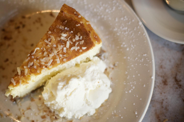 la-famiglia-ristorante-italiano-reno-coconut-cheesecake