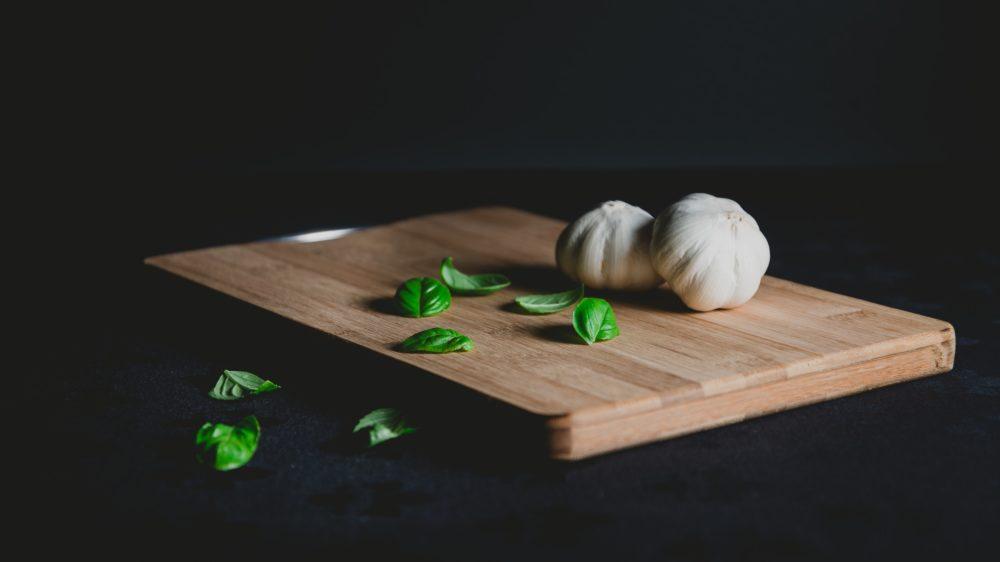 la-famiglia-ristorante-reno-classic-italian-herbs