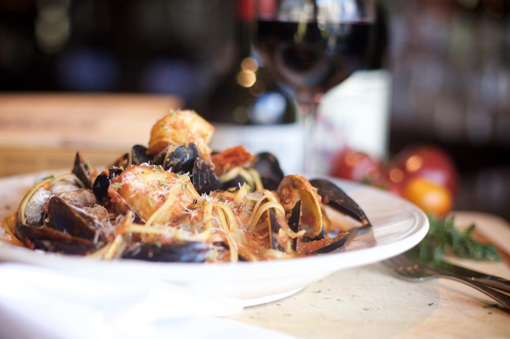 la-famiglia-ristorante-italiano-reno