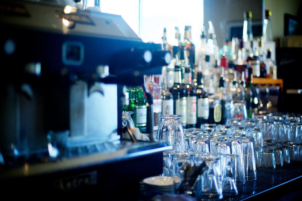la-famiglia-reno-summer-cocktails