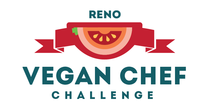 reno-vegan-chef-challenge