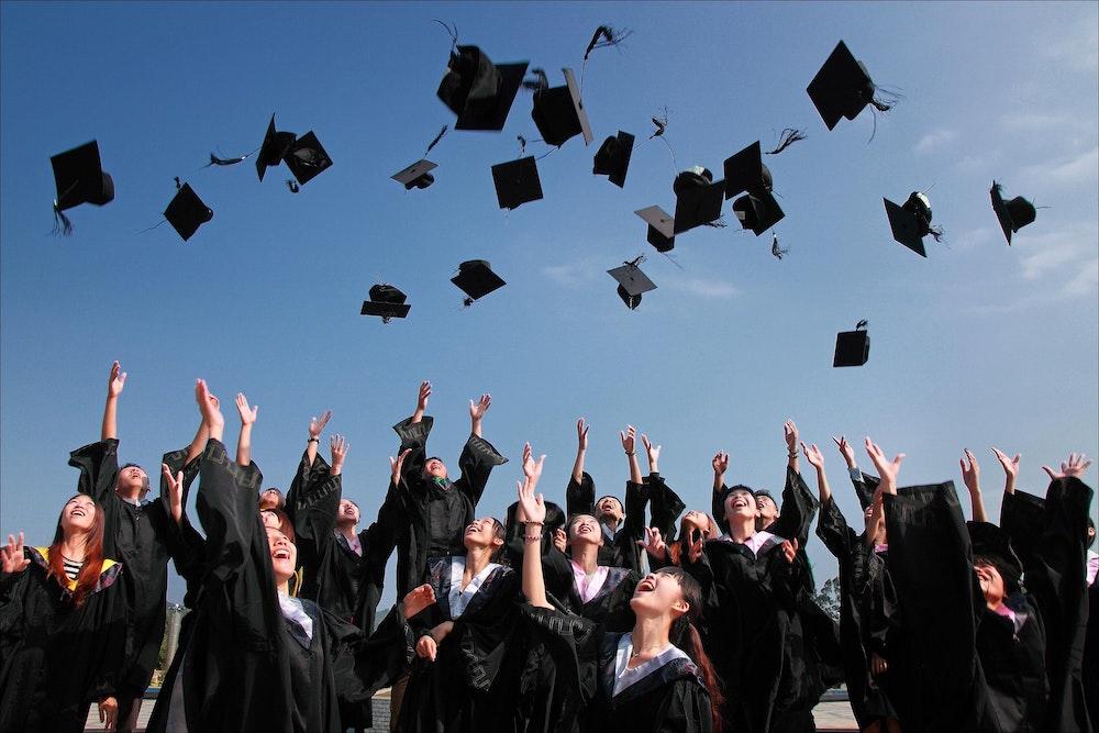 graduation-party-la-famiglia-reno
