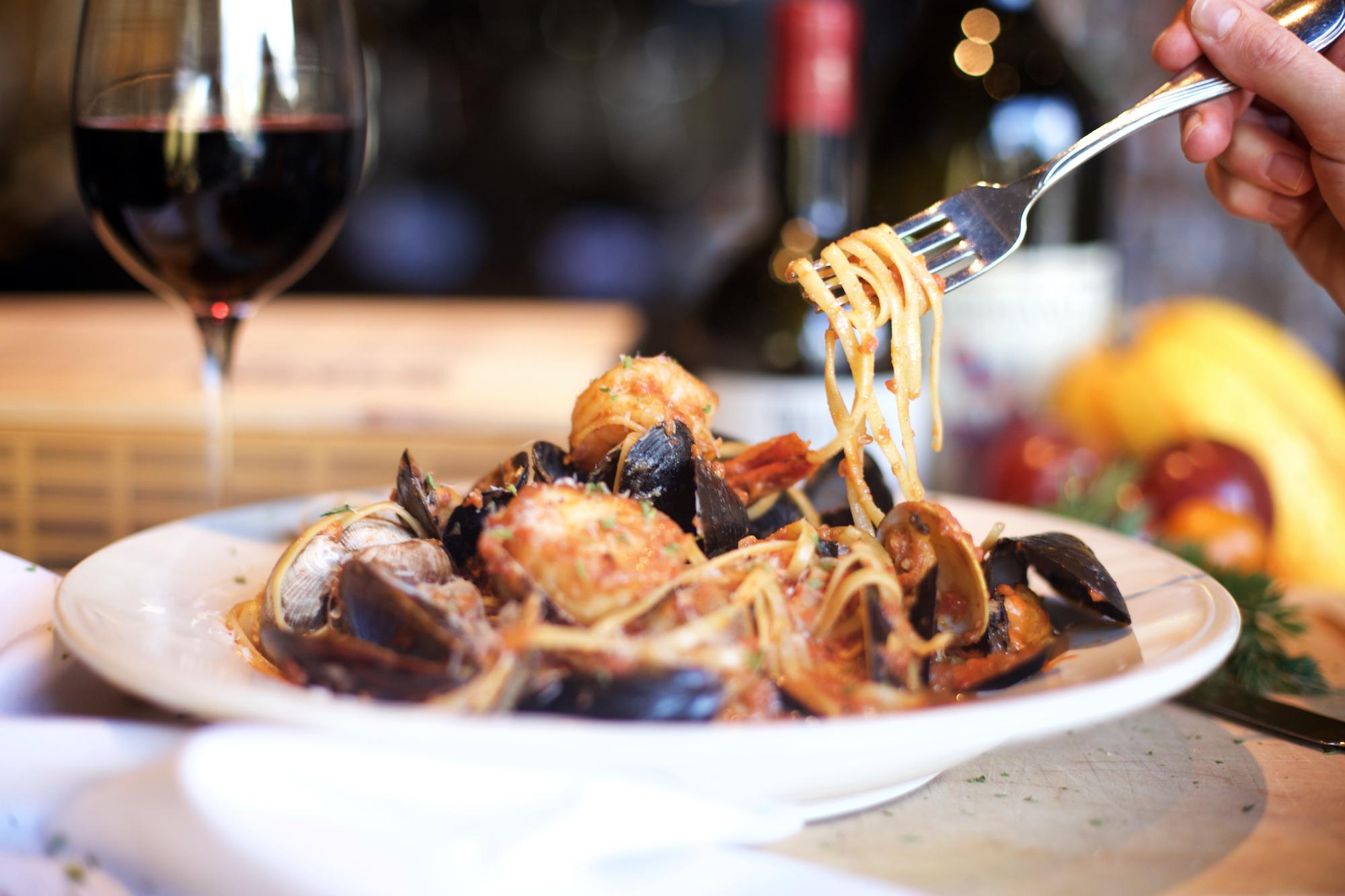 la-famiglia-reno-italian-food-pasta