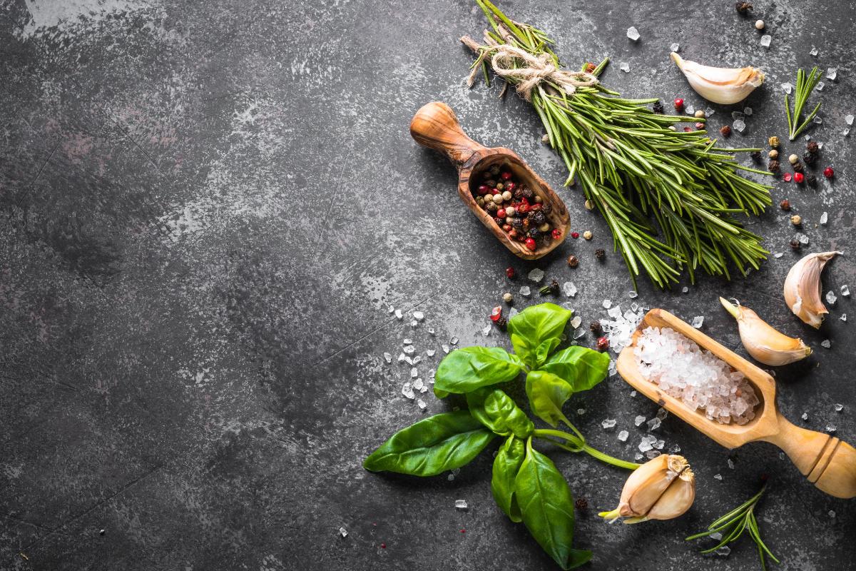 la-famiglia-reno-italian-herbs-spices