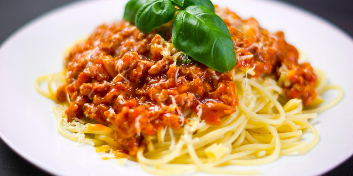 la-famiglia-reno-spaghetti-sauce